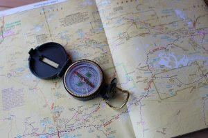 compass-626075_960_720