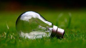 light-bulb-984551__340