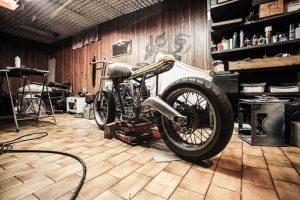 motorbike-407186__340