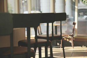 chair-1148930__340