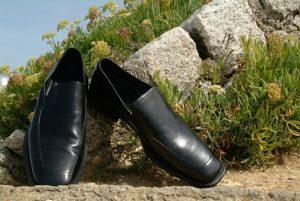 shoes-573974__340
