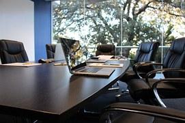 office-1516329__180